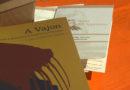 """Solignano presentato a Masereto """"A Vajon"""" raccolta di satire poesie e racconti di vallata a cura di Valentino Straser"""