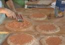 Riuscita la festa Antichi forni a legna di Masereto