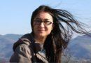 A poco più di un anno dalla scomparsa. Ricordiamo SARA IOMMI  con una video intervista ad una persona che le ha voluto bene.
