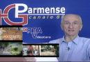 il TG di Venerdì 7 luglio 2017 canale 88 – Parmense.net