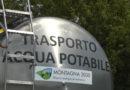 Crisi idrica incontro a Fornovo Serve l'aiuto dei cittadini