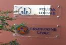 Felino la nuova sede Polizia Locale Pedemontana
