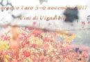 Fornovo Taro 5-6 novembre Vini Di Vignaioli