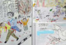 Oggi ore 15,30 biblioteca Fornovo i bambini incontrano la storia