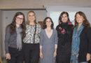 Le poesie di Ilaria Biondi e Ilaria Negrini in biblioteca a Fornovo