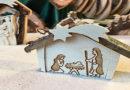 Fornovo gruppo Alpini ai mercatini di Natale a Trento