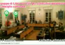 COLLECCHIO. Battaglia tra opposizioni sul controllo di vicinato in consiglio comunale.