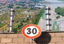 Fornovo ritardi 220mMq ex petrolifera per Ente bacino è area di espansione del fiume Taro respinto progetto argine Eni Le preoccupazioni dell'Amministrazione