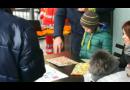 Un successo la tombola di S. Stefano a Fornovo