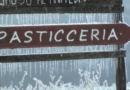 Emergenza vetro-ghiaccio: la Provincia di Parma spesi 350.000 euro in due giorni per gli 850 Km di strade provinciali.