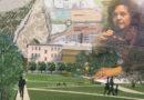 Fornovo adeguamenti Scuole Via Marconi e Nuovo Polo Scolastico nell'Area ENI Risponde il Sindaco