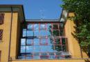 Casa Protetta Varano Melegari un intervento da 340 mila euro