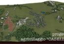 Agrivillaggio Caselle il NoGrazie di Fornovo Insieme