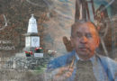 Domenica 14 Varano Melegari ricorda l'Eccidio del Dordia e Sigfrido l'ultimo partigiano scomparso lo scorso anno