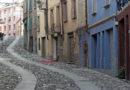Fornovo centro storico riqualificazione il ruolo dei privati