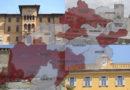 Unione Amministrativa dei Comuni di Bassa Val Ceno e Bassa Val Taro