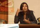 Io non mi faccio truffare: i consigli dell'avvocato di Mi Manda Rai Tre