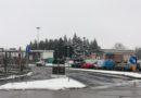 Situazione strade ore 12:00 comunicato stampa della provincia di Parma