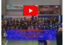 Domenica scorsa tappa Fornovose per il torneo di gioco volley e mini volley. ALCUNE IMMAGINI