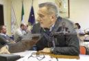 Varano Melegari Luigi Bassi, troppi errori nelle delibere consiliari Lettera al Sindaco Restiani e al Prefetto
