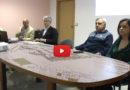 Solignano Marc Gabelli presenta la SPAC e la Fondazione Valtarese e un aiuto al riassetto del polo scolastico