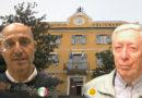 Solignano 10 giugno sfida BONAZZI-MAZZIERI per la carica di Sindaco Le date degli incontri con la cittadinanza