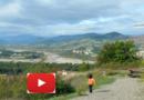 Spopolamento della montagna, possibili soluzioni.  Intervista al sindaco Emanuela Grenti