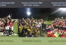 Collecchio capitale del calcio amatoriale Uisp e Aics 3 titoli provinciali vinti di cui 2 a Ozzano