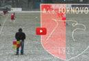 Fusione tra Fornovese e Medesanese parteciperanno al prossimo campionato di calcio prima categoria come ASD FORNOVO MEDESANO