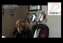 Il sindaco Emanuela Grenti in una lunga intervista. Successi, rimpianti e futuro.