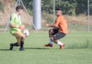 Il Cervo Collecchio frena la corsa della Folgore Fornovo 2-0, prima vittoria della Fornovese-Medesanese