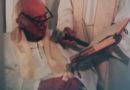 Fornovo. 7 anni fa ci ha lasciato Don Giuseppe un parroco forte con il cuore pieno di Carità.
