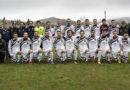 La Calestanese sconfitta dal Fornovo Medesano 0-1