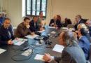 """Ecco i nuovi """"assessori """" della Provincia di Parma"""