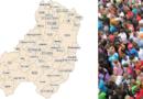 Quali i paesi con più abitanti in provincia di Parma?