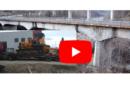 Val Taro, ponte sul Mozzola: chiusura notturna di un ora alcune notti. Quando?continua la lettura per scoprirlo…