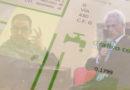 Gestione idrica continua lo scontro mediatico la replica di Montagna 2000 al Sindaco di Berceto su presunti scoop strumentali in merito alla cessioni di crediti su utenti in prossimità geografica