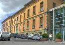 Riapertura Punto Nascita Borgotaro lettera aperta a cittadini e Sindaci da Tenda Mamme e Comitato