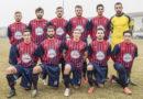 La capolista Sorbolo fermata 0-0 dal Fornovo-Medesano le occasioni migliori per i padroni di casa