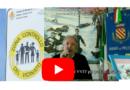 Intervista. Controllo di vicinato a Varano. Risultati e prospettive. Il futuro passa anche da Bardi