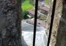 Un' unione per i comuni della Val Ceno con Fornovo e Medesano?