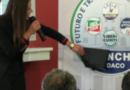 Roberto sindaco ufficialmente candidato sindaco di Medesano