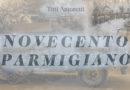 Titti Amoretti e Novecento Parmigiano con rievocazione Sacca di Fornovo