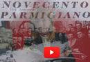 A Fornovo la scrittrice collecchiese Titti Amoretti con 900 parmigiano