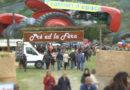 Varano Melegari tra passato e presente dal 28 al 1° maggio Fiera Agricola Valceno