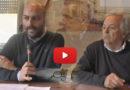 Giunta Varano Melegari risponde a consigliere Bassi su input spese caldaia cippato, percentuale aumento trasporto scolastico e riunioni speed