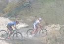 Fornovo Bike Trofeo Pasquale vincono Matteo Balduini e Erika Gianni