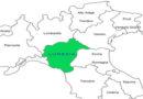 Lunezia e le Autonomie Una Italia di domani…
