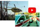 Motociclista 39enne muore sulla statale della Cisa
