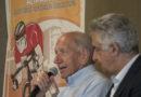 Alta Val Taro 28 e 30 giugno campionato Italiano ciclismo i favoriti di Vittorio Adorni
